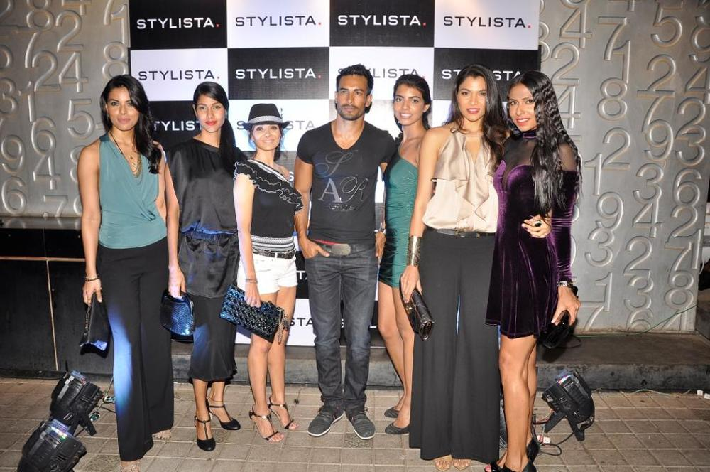 stylista-wendell-rodicks-party-01-25.JPG