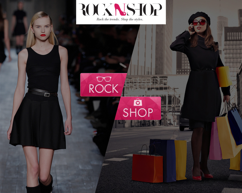 Rock N Shop   Cover Page copy.jpg