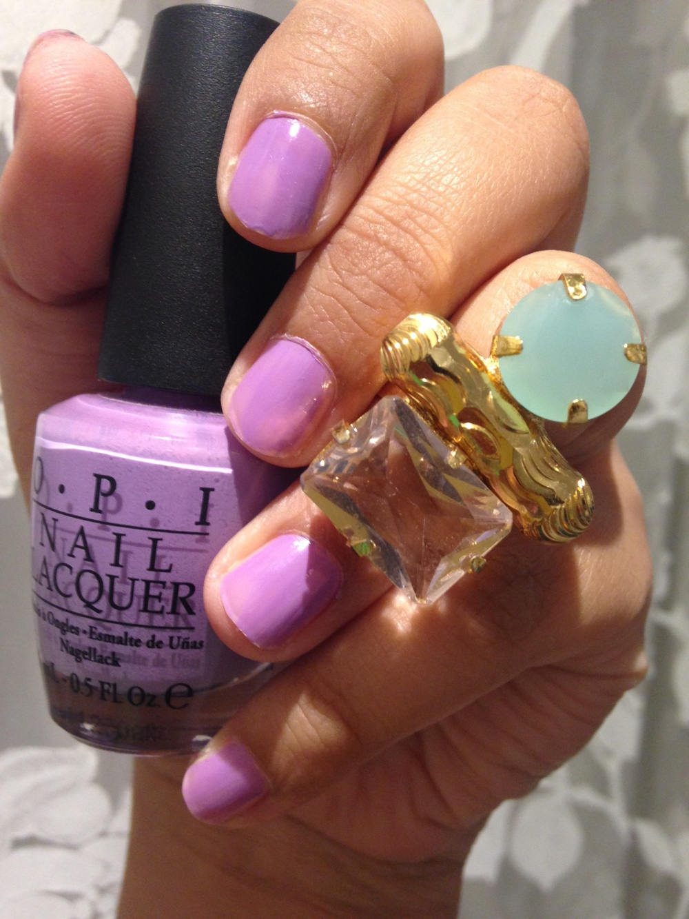 opi-do-you-lilac-it-tpw-02.JPG