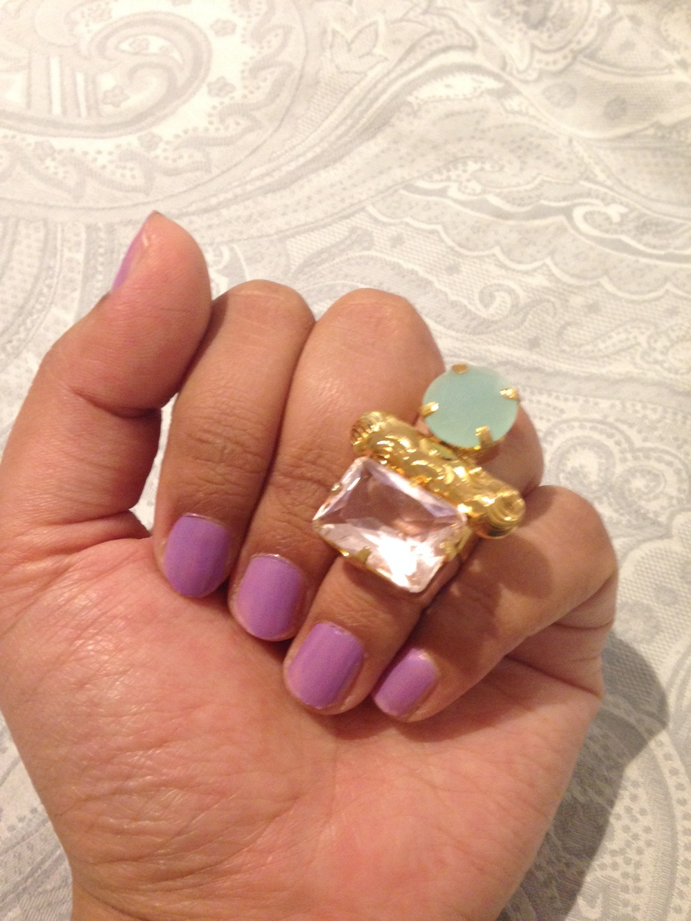 opi-do-you-lilac-it-tpw-04.JPG