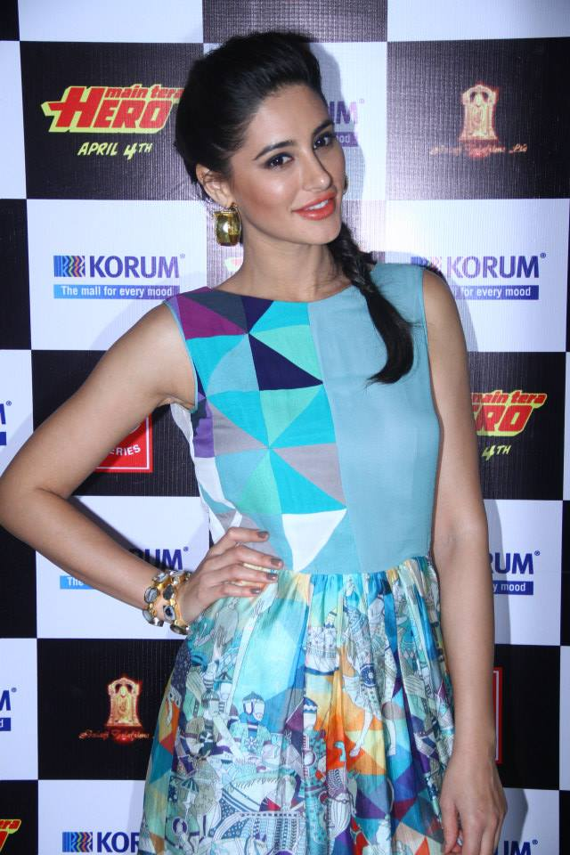 ileana-archana-kochar-main-tera-hero-promotions-01.jpg