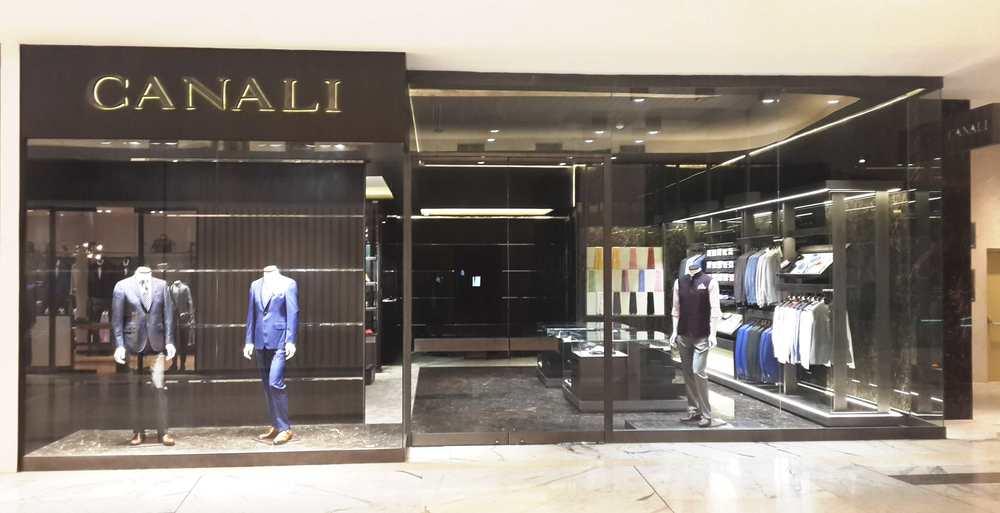 canali-quest-mall-05.jpg