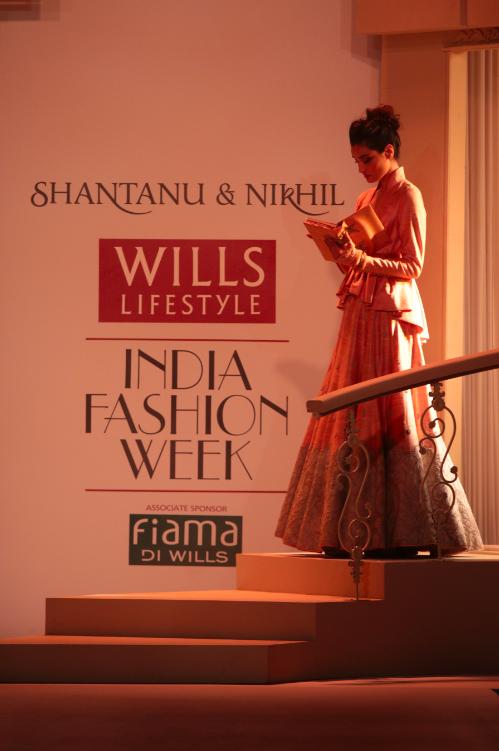 wifw-aw14-shantanu-nikhil-11.png