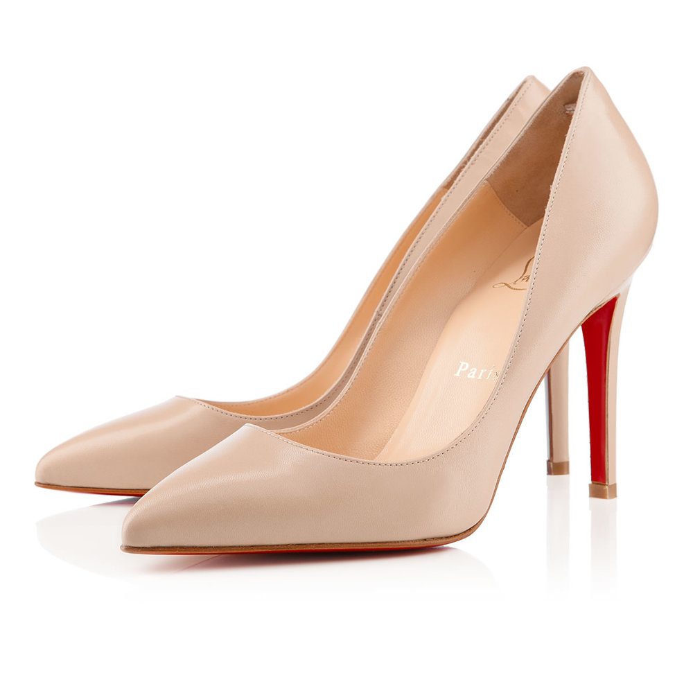 christianlouboutin-pigalle-3080519_3116_1_1200x1200.jpg