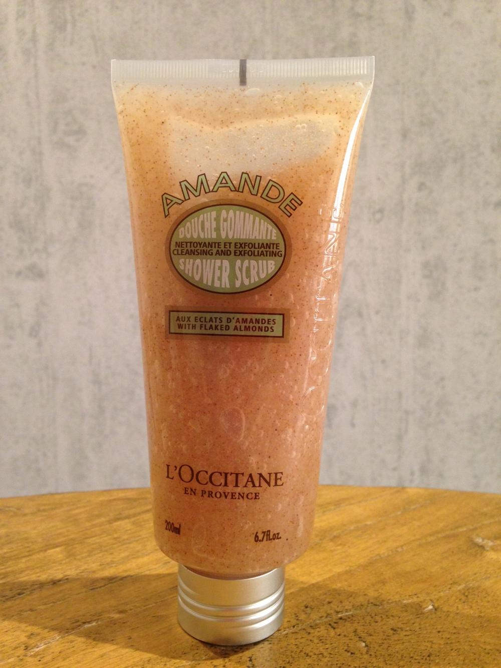 loccitane-gel-scrub-tpw-04.JPG