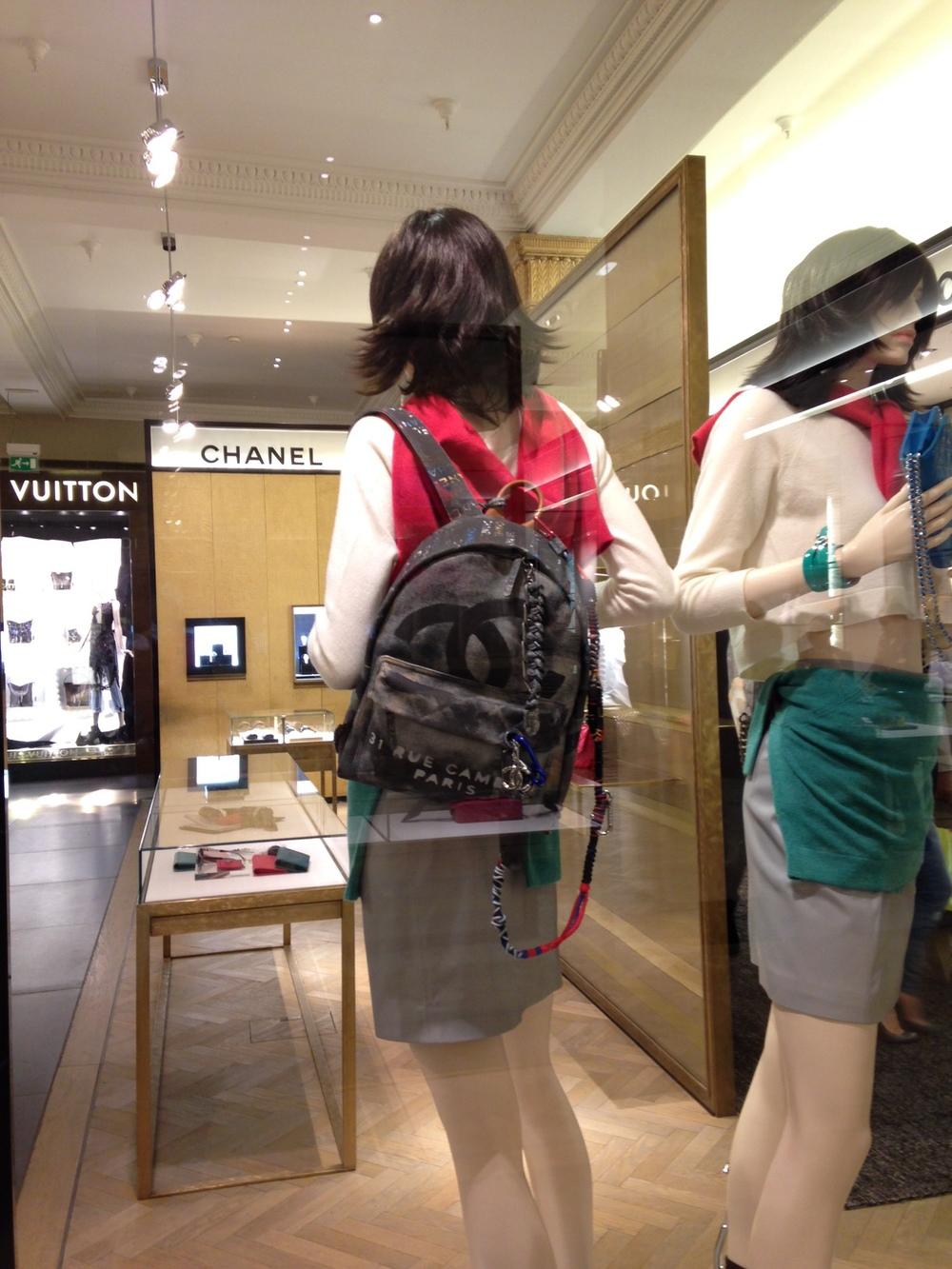 chanel-backpack-harrods-01.JPG