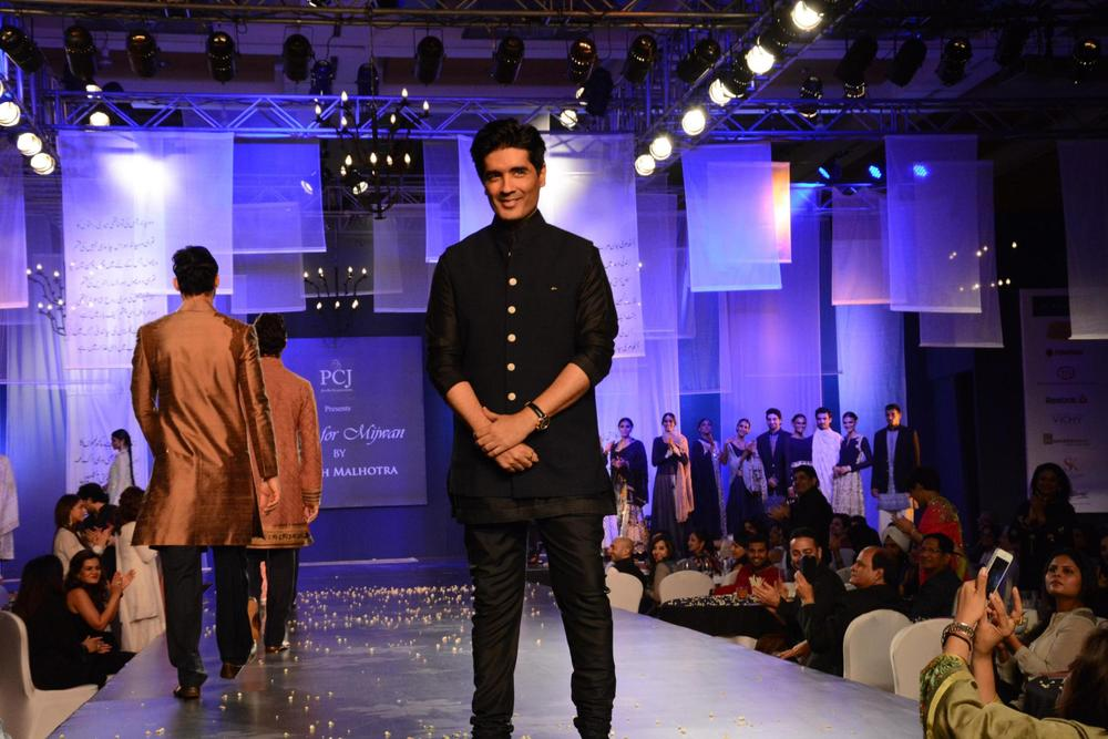 manish-malhotra-men-mijwan-12.jpg