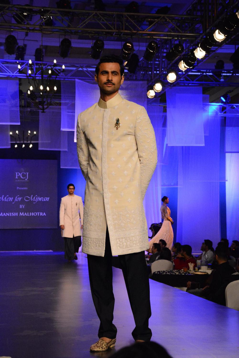 manish-malhotra-men-mijwan-16.JPG