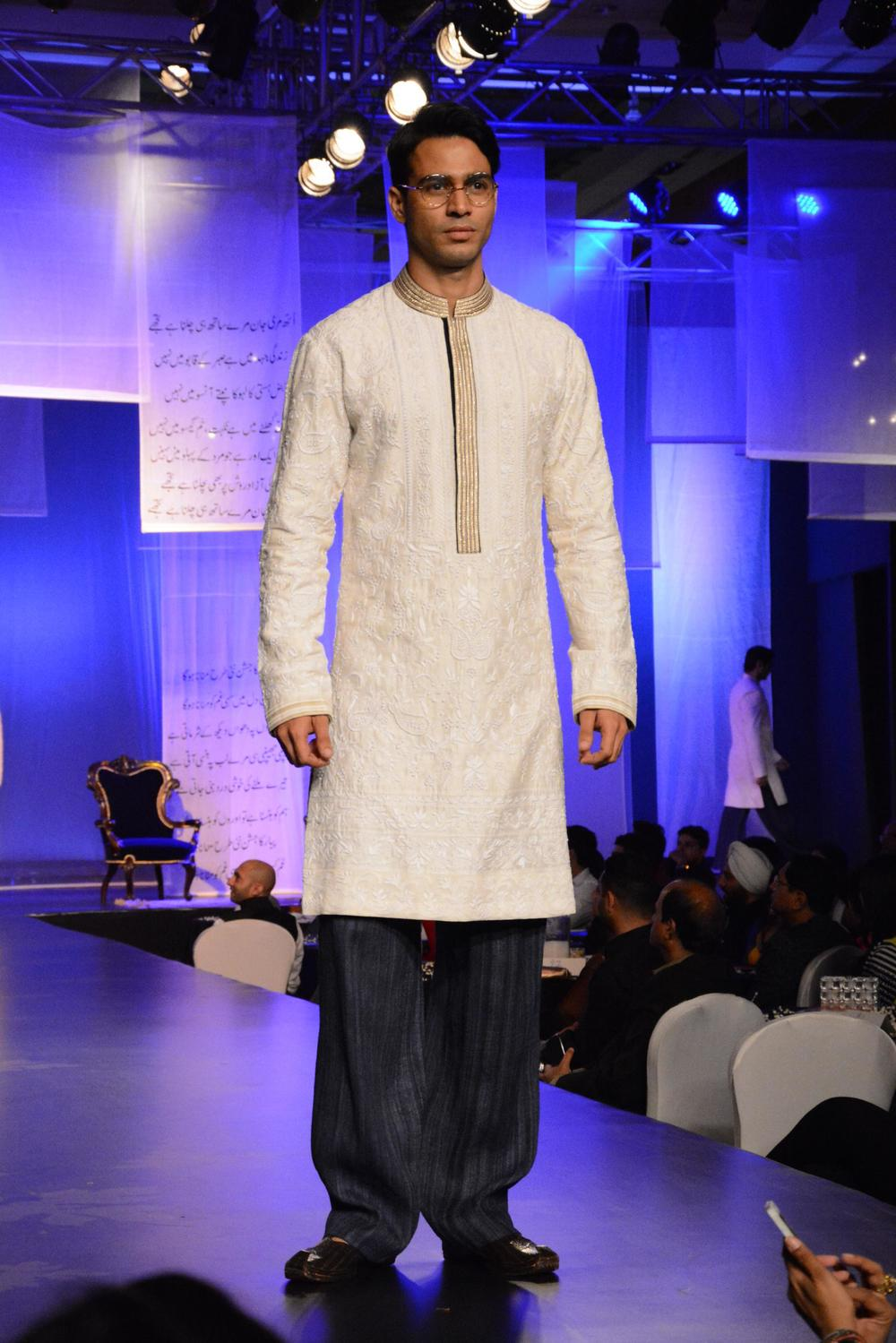 manish-malhotra-men-mijwan-18.JPG