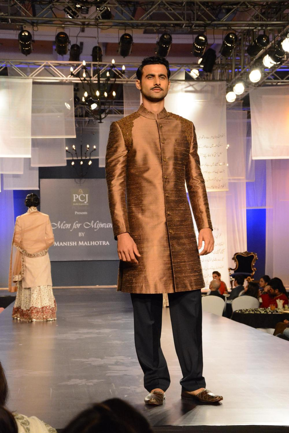 manish-malhotra-men-mijwan-19.JPG