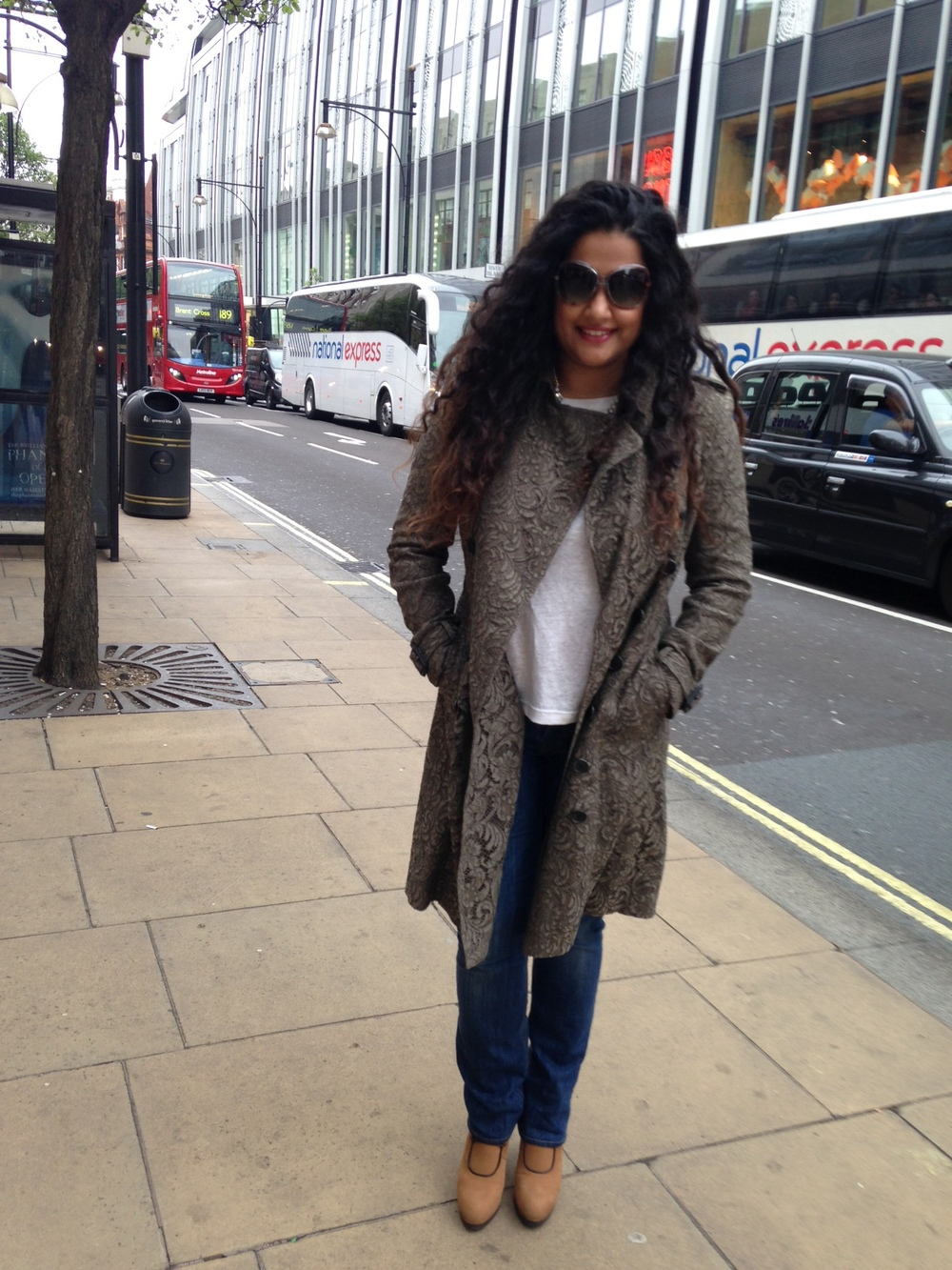 london-styling-sanjana-tpw-01135.JPG