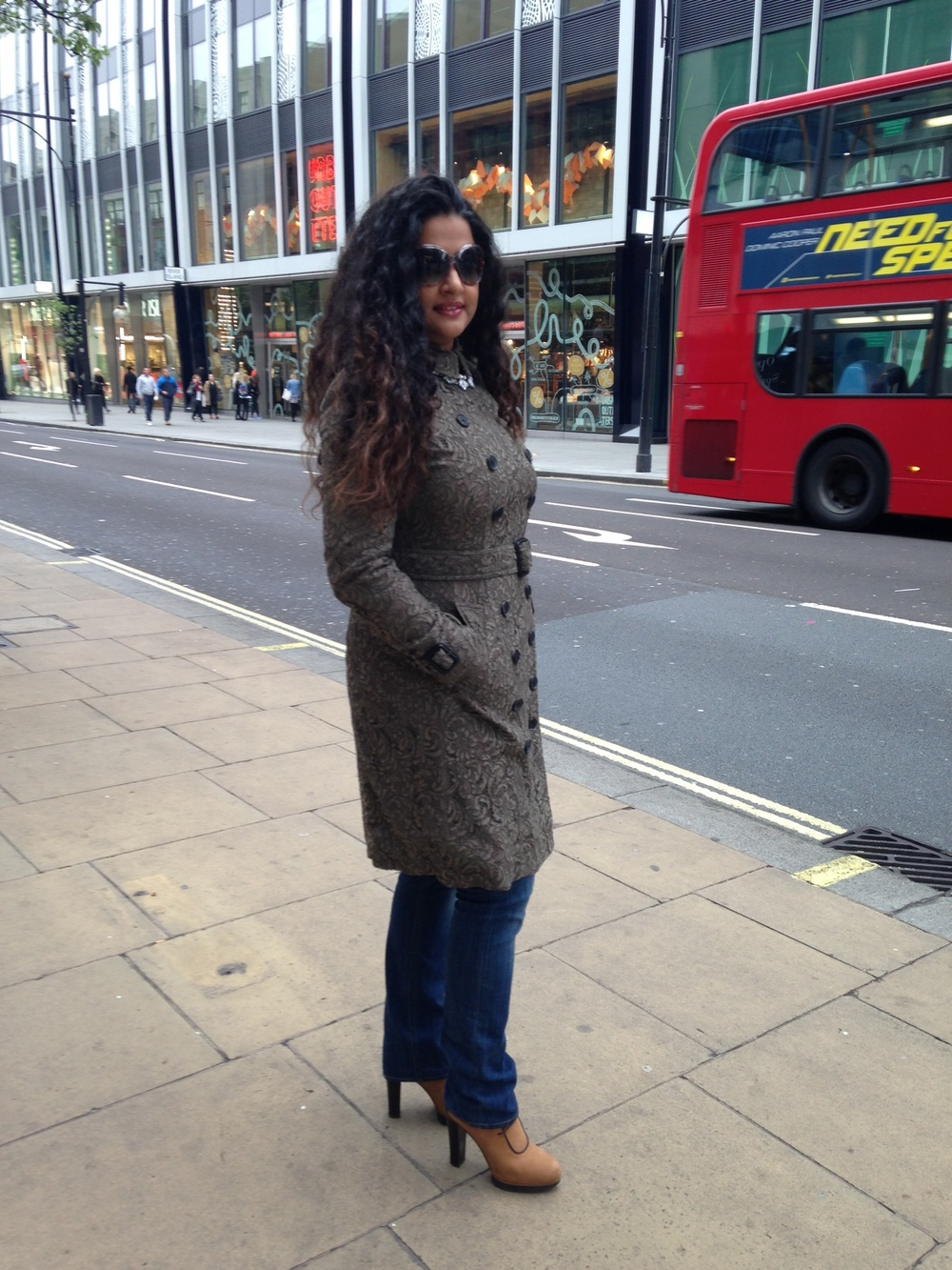 london-styling-sanjana-tpw-0198.JPG