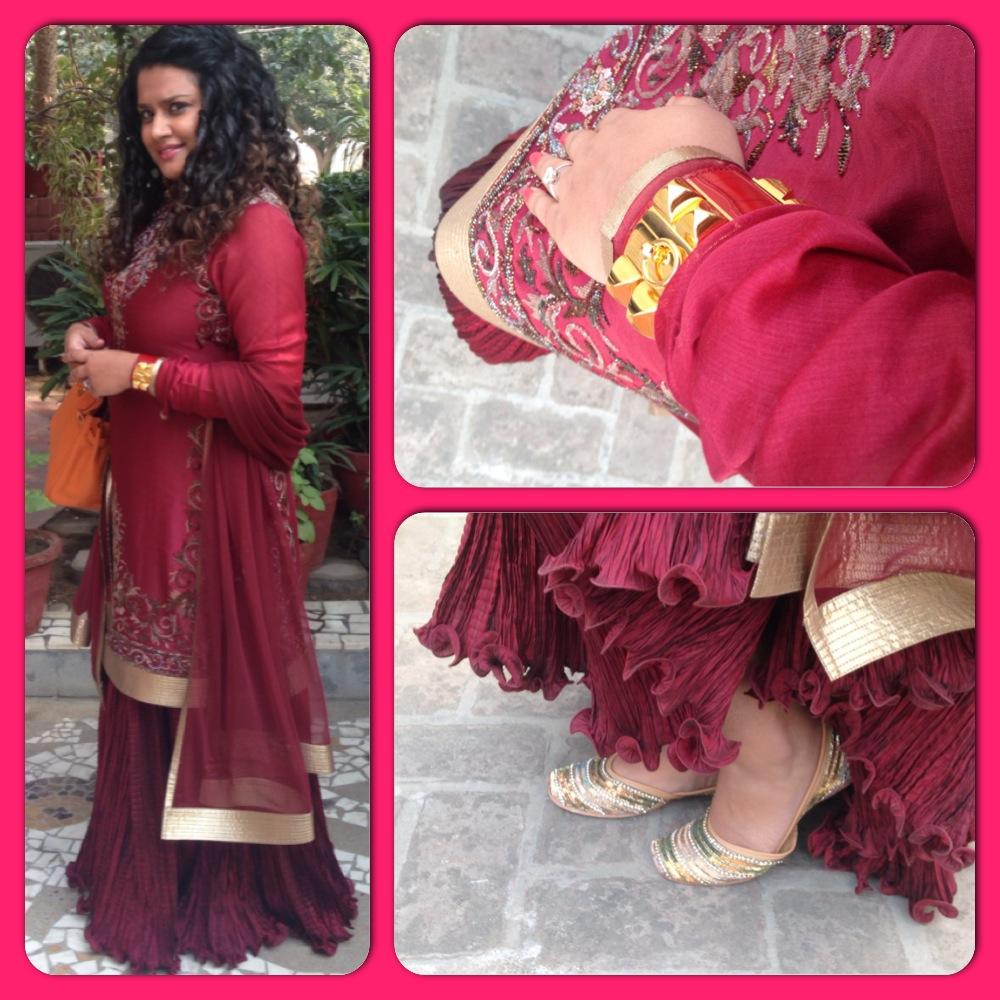 sanjana-wine-rohit-bal-lehenga-skirt-01-thepurplewindow.jpg