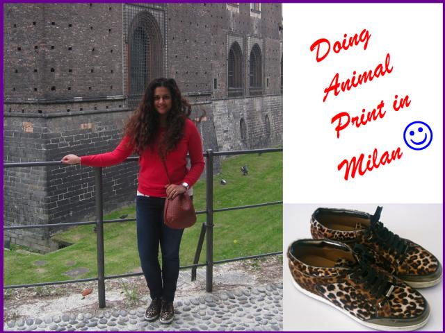 sanjana-thepurplewindow-jimmy-choo-sneakers-milan.001.png