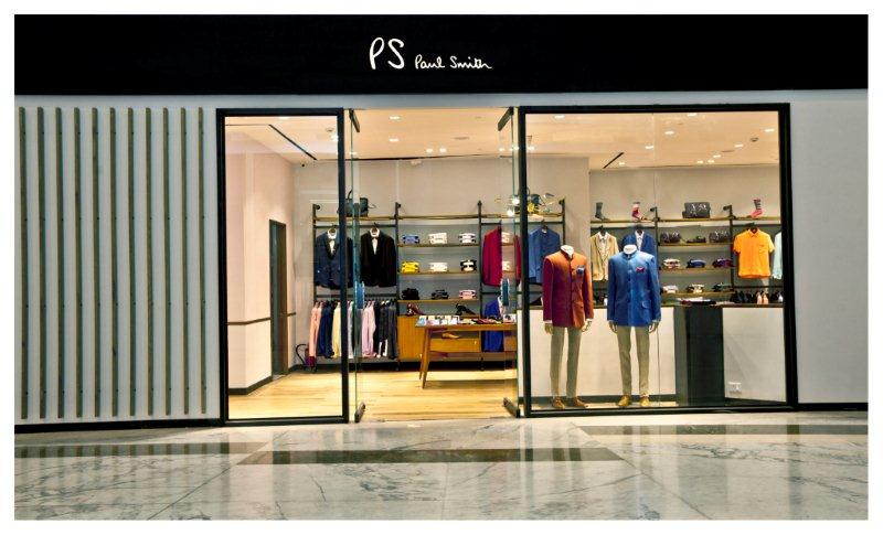 paul-smith-kolkata-quest-mall-01.jpg
