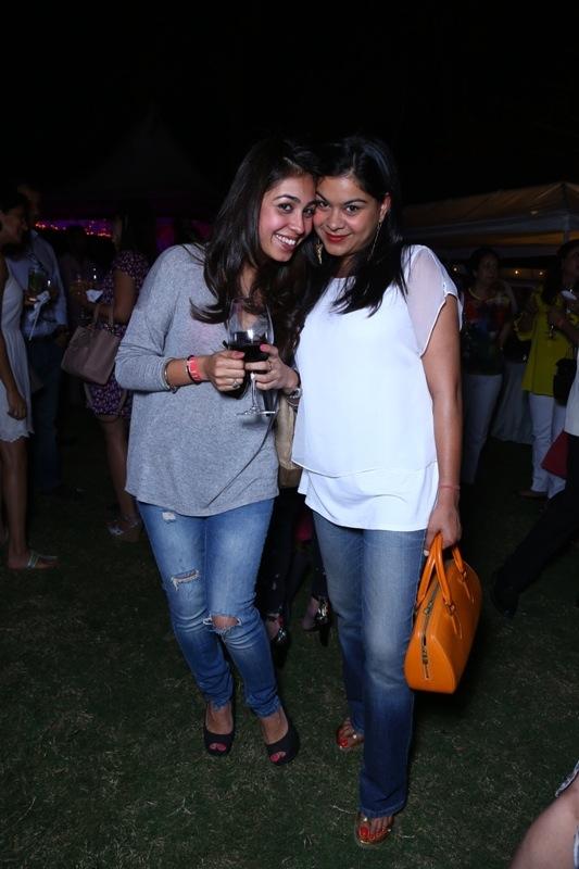 elle-carnival-delhi-2014-01.JPG