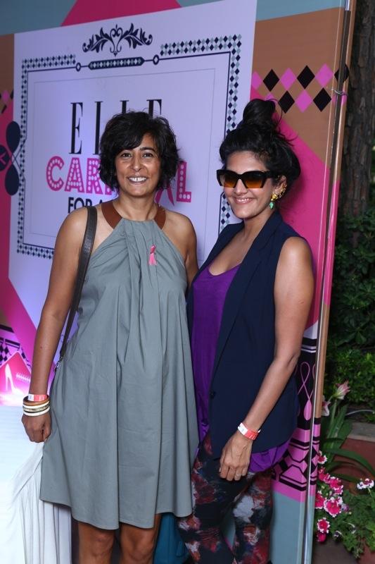 elle-carnival-delhi-2014-02.JPG