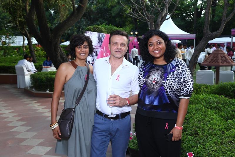 elle-carnival-delhi-2014-04.JPG