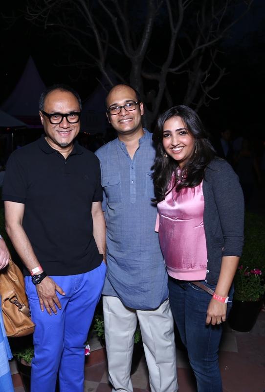 elle-carnival-delhi-2014-05.JPG