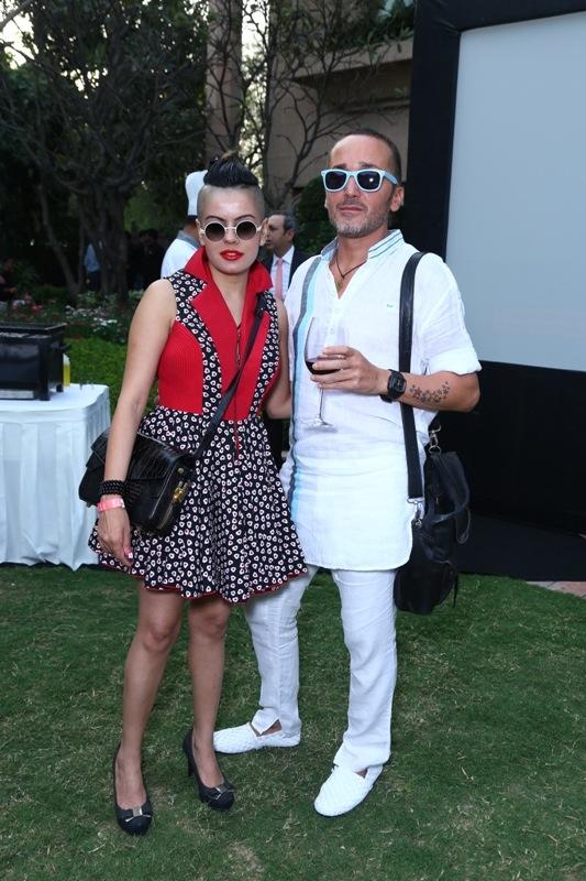 elle-carnival-delhi-2014-07.JPG