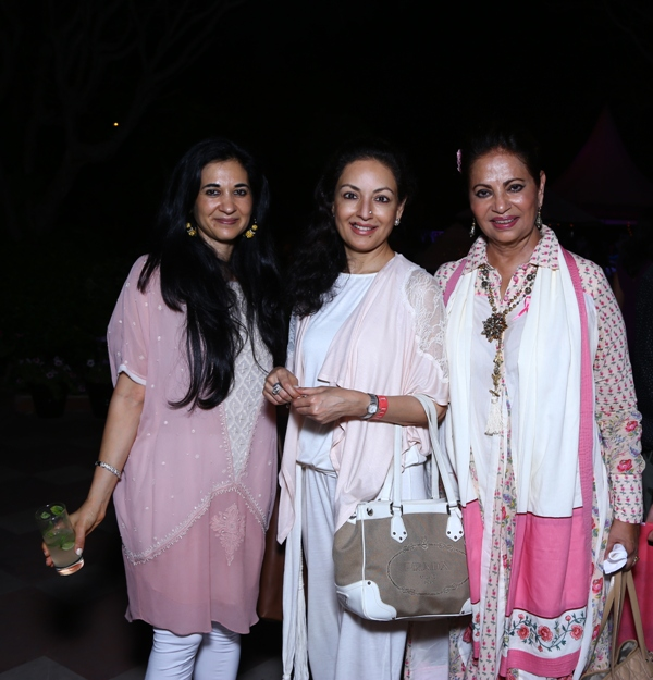 elle-carnival-delhi-2014-08.JPG