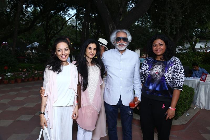 elle-carnival-delhi-2014-10.JPG