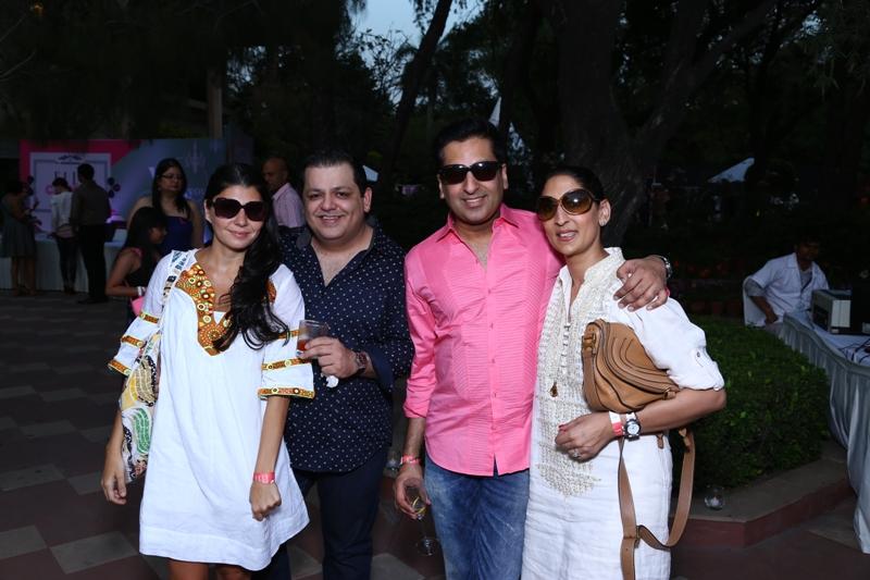 elle-carnival-delhi-2014-12.JPG