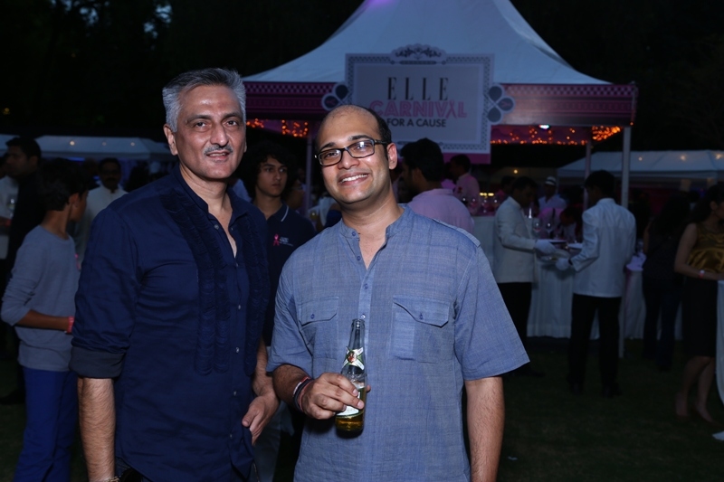 elle-carnival-delhi-2014-14.JPG