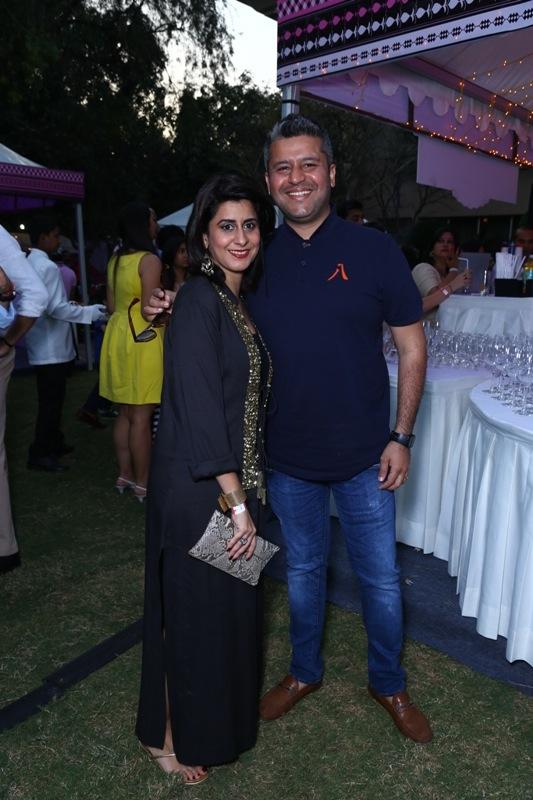 elle-carnival-delhi-2014-15.JPG