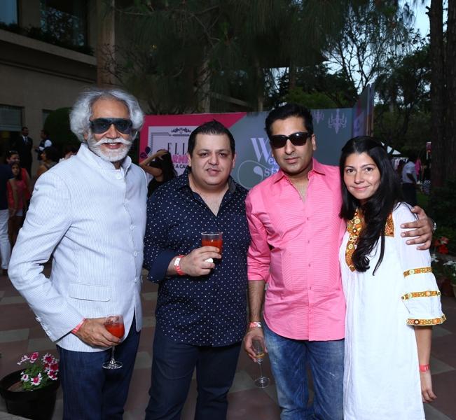 elle-carnival-delhi-2014-16.JPG