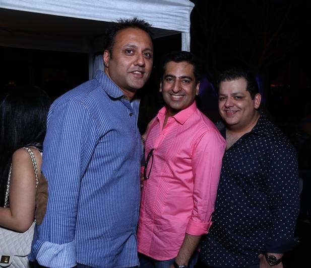 elle-carnival-delhi-2014-17.JPG