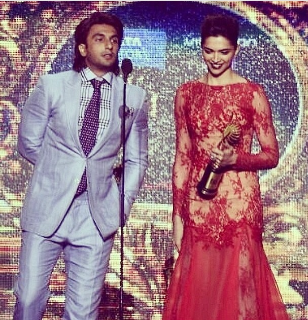 iifa-ranveer-tom-ford-01.PNG