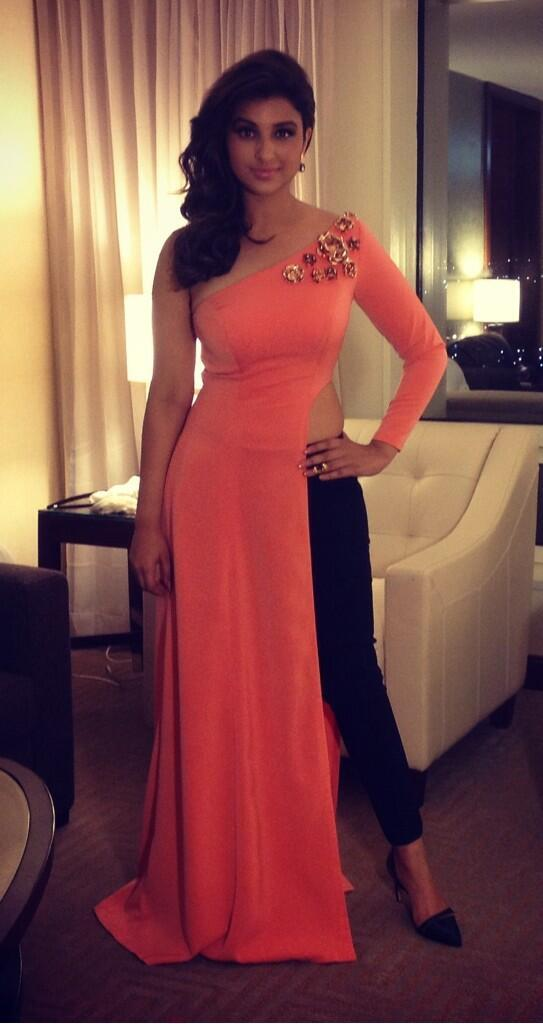 iifa-2014-Parineeti-Chopra.jpg