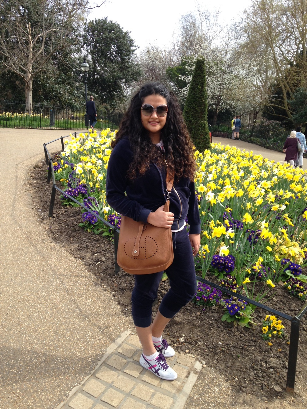 london-styling-sanjana-tpw-01122.JPG