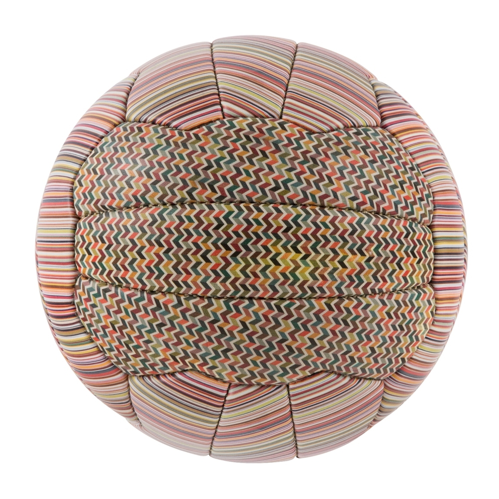 PAUL SMITH Limited Edition Football
