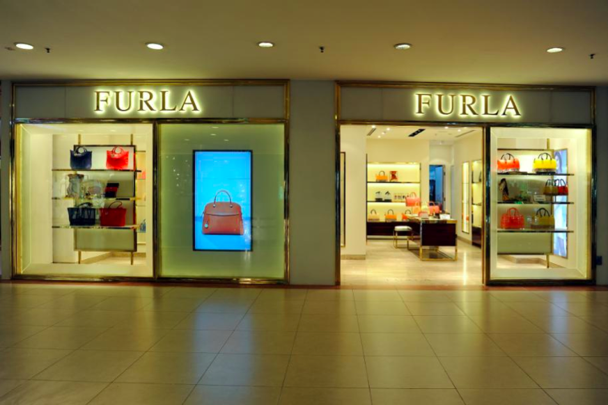 furla-select-city-walk-new-delhi-014.jpg