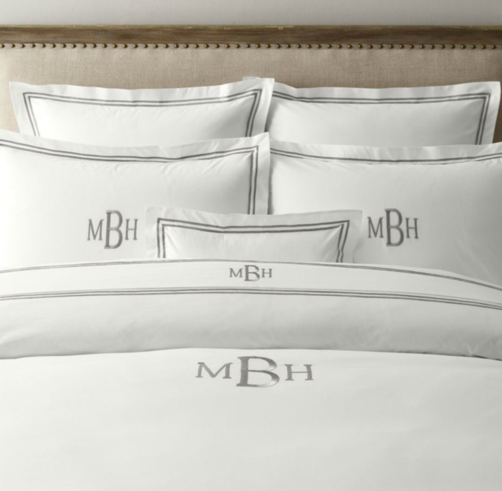 aa-living-personalised sheets.jpeg