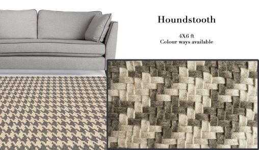 aa-living-houndstooth rug.jpeg
