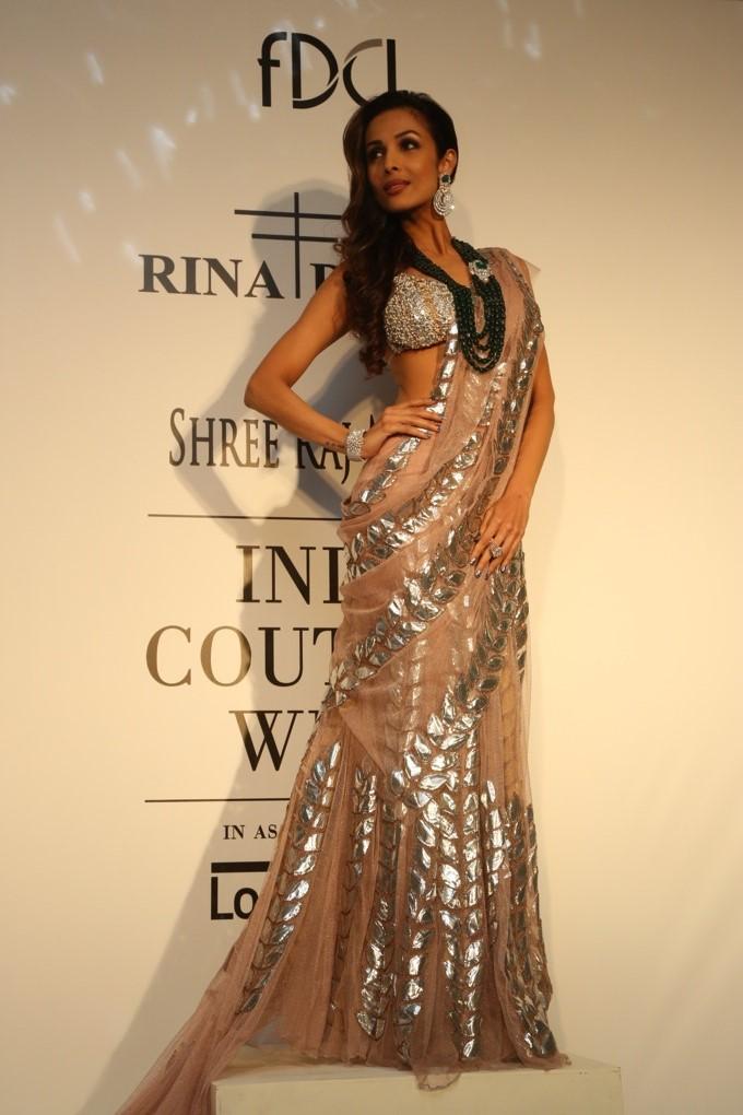 rina-dhaka-icw2014-014.JPG