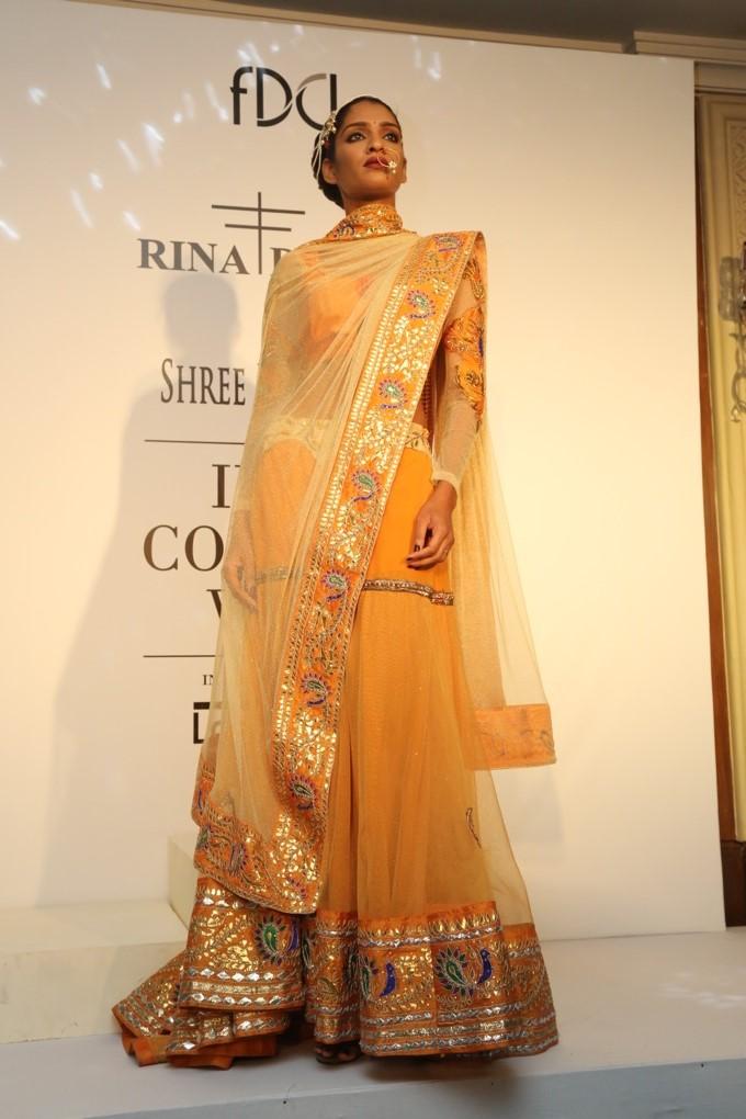 rina-dhaka-icw2014-019.JPG