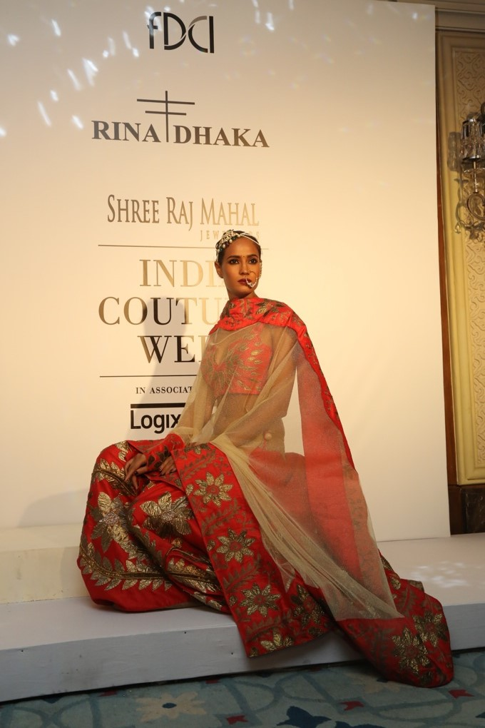 rina-dhaka-icw2014-0111.JPG