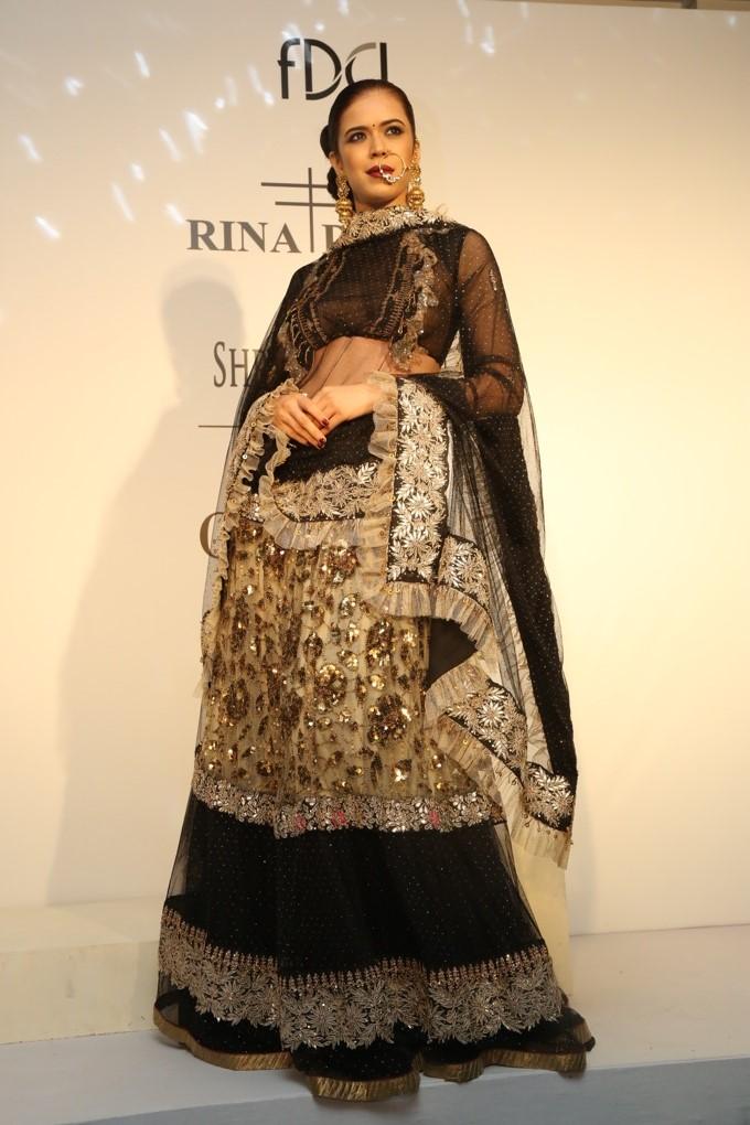 rina-dhaka-icw2014-012435.JPG