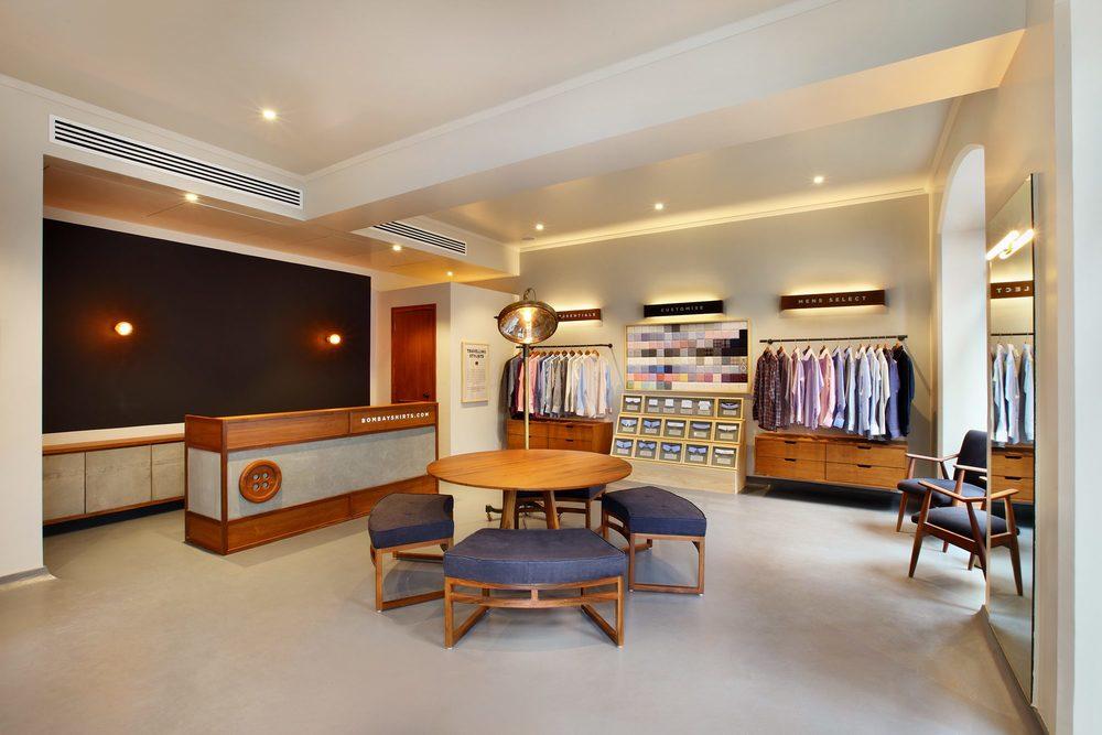 Bombay Shirt Company Store -2.jpg