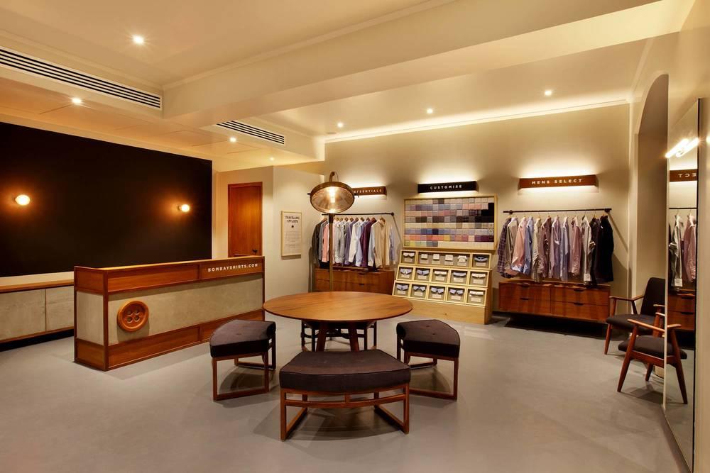 Bombay Shirt Company Store -6.jpg
