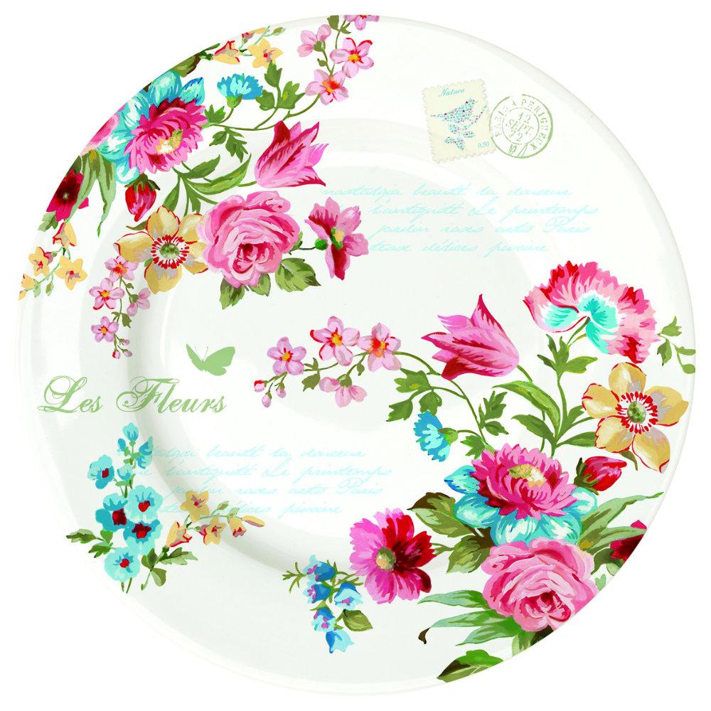 Flower Power_www.houseproud.in (29).jpg