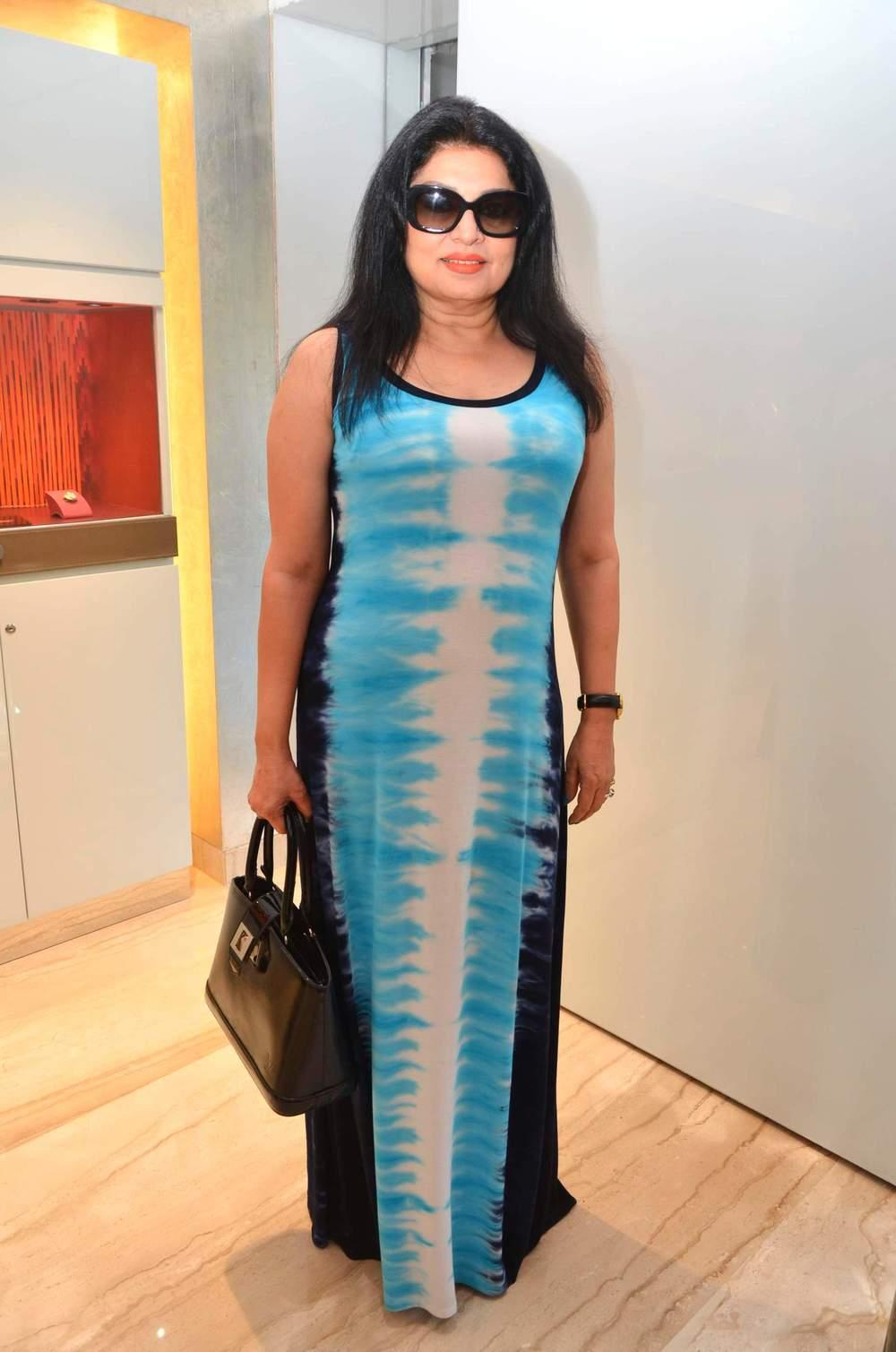 Kiran Juneja Sippy.JPG