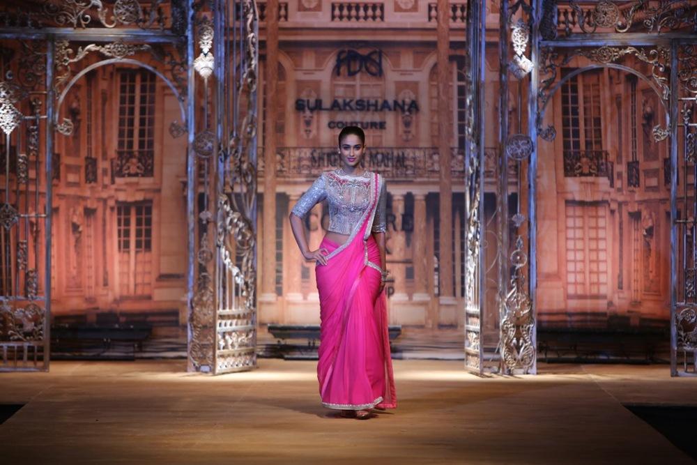 ICW-2014-sulakshana-couture-5.JPG