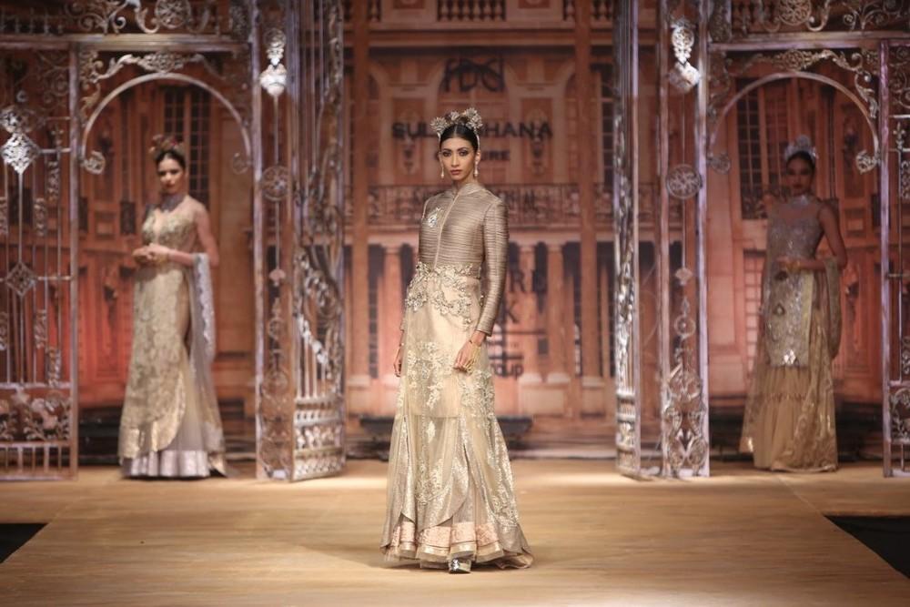 ICW-2014-sulakshana-couture-8.JPG