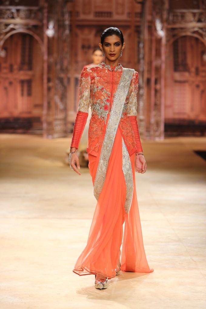 ICW-2014-sulakshana-couture-24.JPG