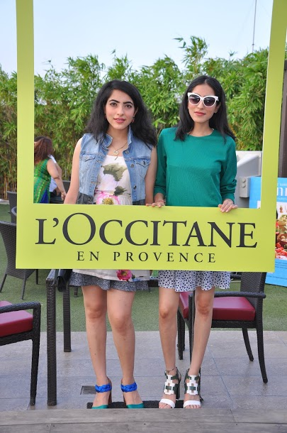 Zina-Zoya-loccitane-grazia-event-01.jpg
